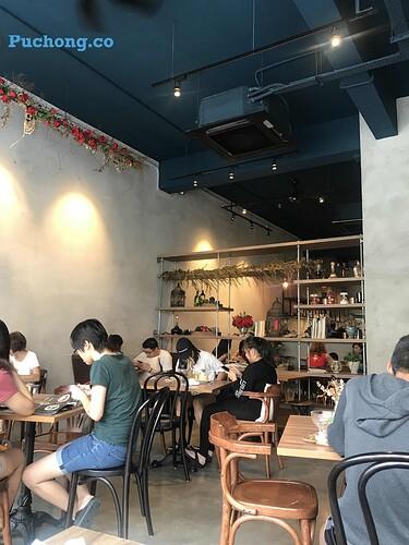souffle-dessert-cafe-puchong-jaya-interior2