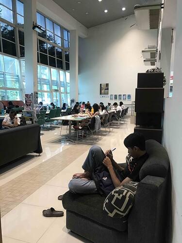library-at-bandar-puteri-00007