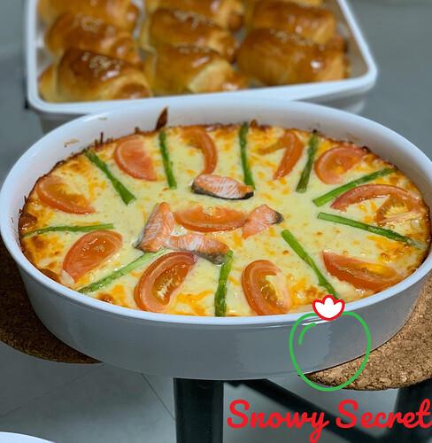 salmon-baked-rice