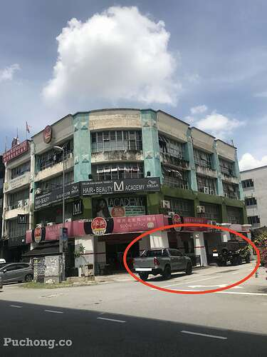 bbq_soon_hing_restaurant_jalan_bandar_3_pusat_bandar_puchong
