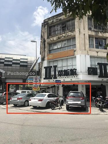 2in1_mixed_rice_jalan_bandar_7_pusat_bandar_puchong