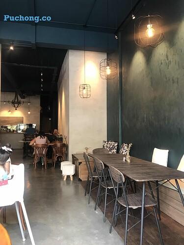 souffle-dessert-cafe-puchong-jaya-interior1
