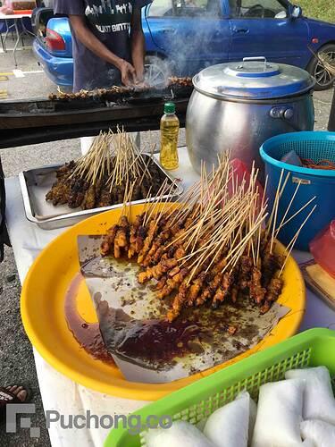 puchong-ramadan-food-stall-00007