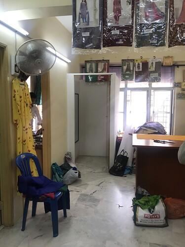tailoring_n_alteration_at_pusat_bandar_puchong_2