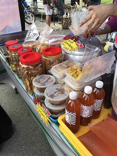 puchong-ramadan-food-stall-00020