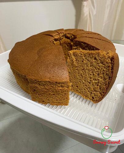 Gula-melaka-chiffon-cake