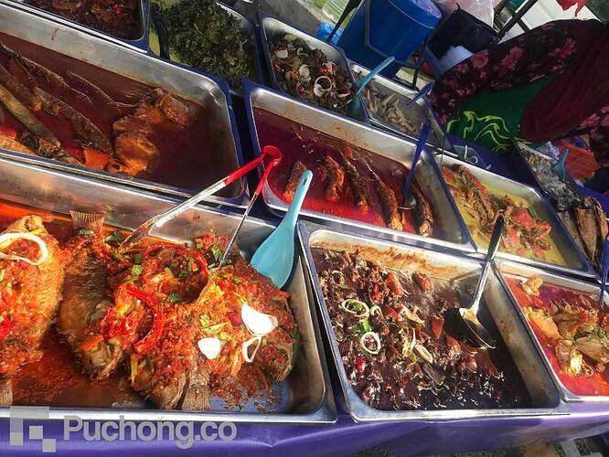 puchong-ramadan-bazaar-and-food-stall-00026