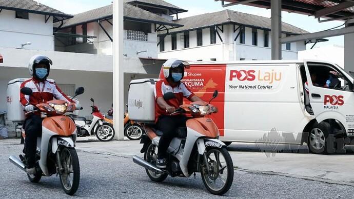 pos-malaysia-laju-raya-bonus-angry_xtqc