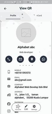 WhatsApp Image 2020-12-14 at 15.11.45 (10)