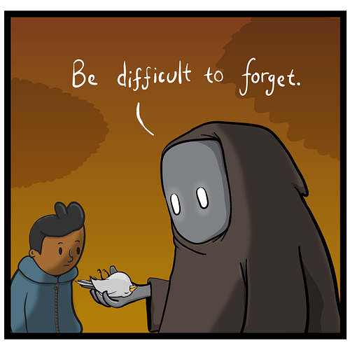 be_kind2