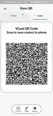 WhatsApp Image 2020-12-14 at 15.11.45 (13)
