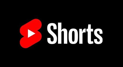 210714-youtube-shorts
