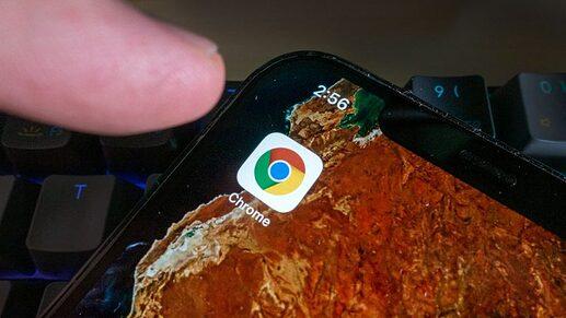 Google-Chrome-iPhone