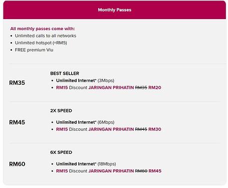 210923-hotlink-prepaid-unlimited-new-options-plan-01