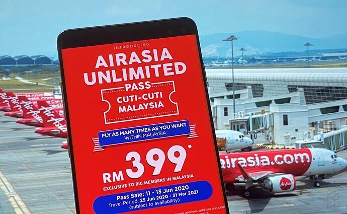 200610-airasia-unlimited-pass-domestic