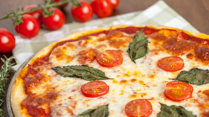 online_culinary_school_pizza_margherita-1