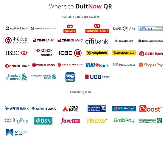 duitnow-qr-ewallet-supported-platforms