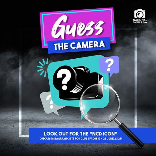 canon-contest-guess-the-camera