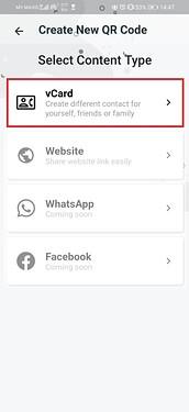 WhatsApp Image 2020-12-14 at 15.11.45 (2)
