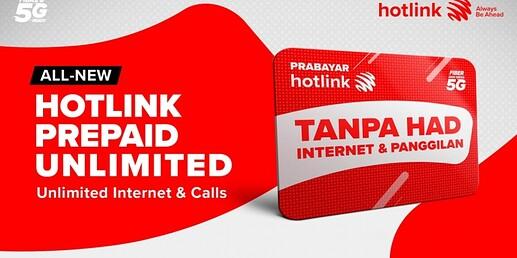 200605-hotlink-prepaid-unlimited-hero-1140x570