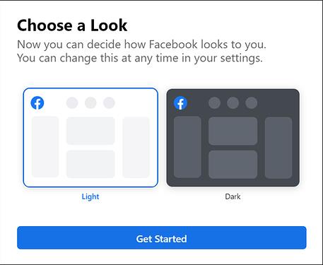 new-facebook-dark-theme