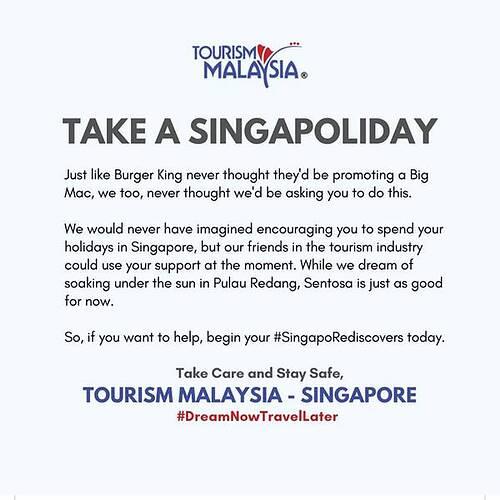 tourism-malaysia-facebook--2-