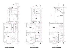 site-plan-300x215