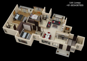 floor-plan-300x212