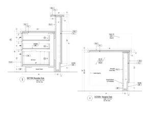 Millwork-Drawings-300x232
