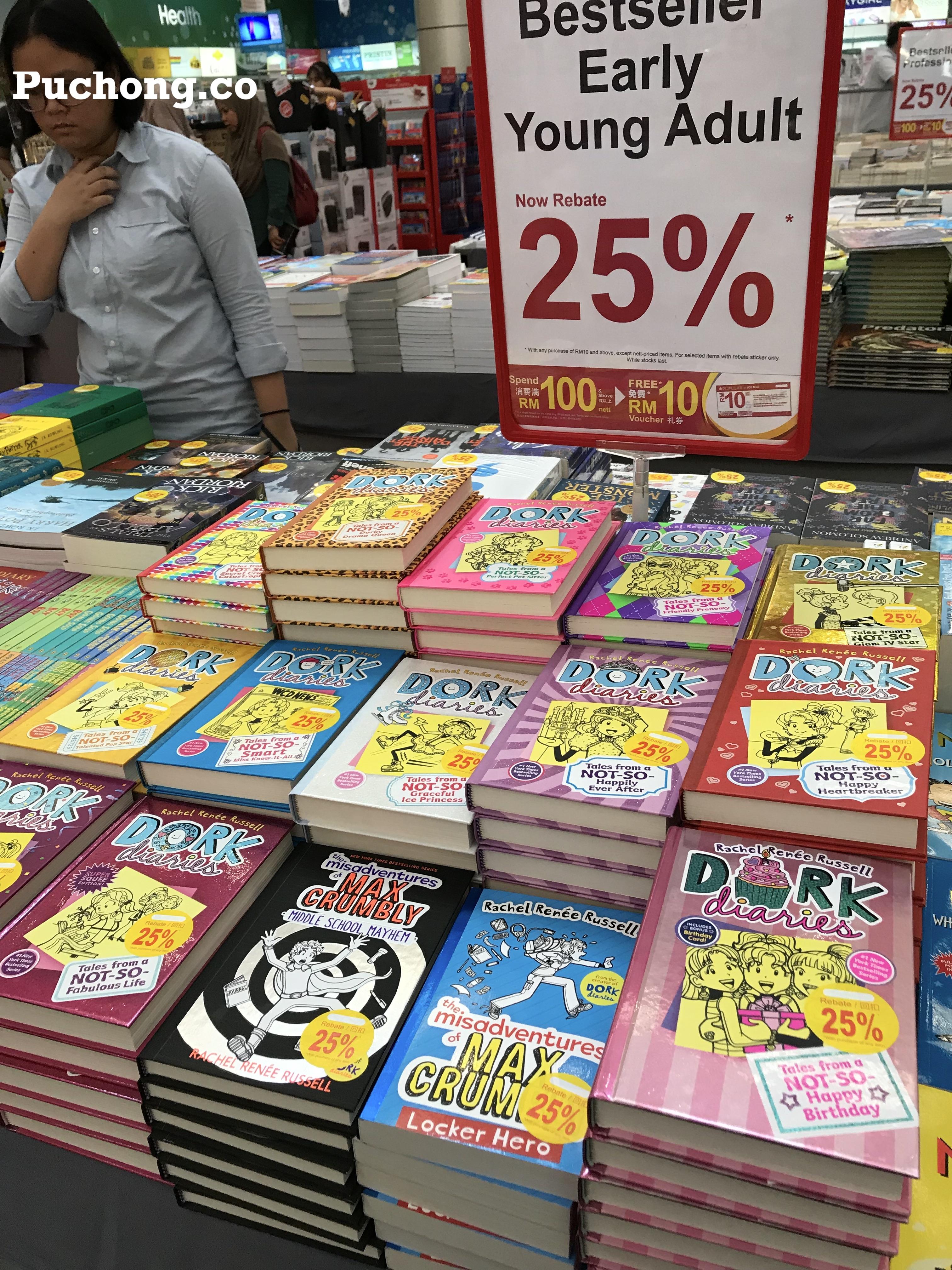 popular_book_fair_at_ioi_mall_puchong_mac_2019_3
