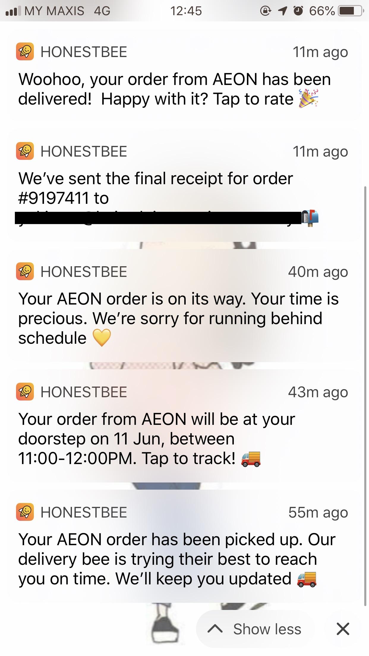 honestbee-00017