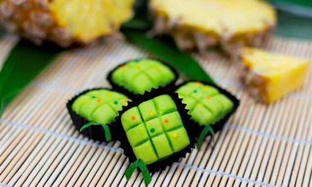ketupat-pineapple-tarts
