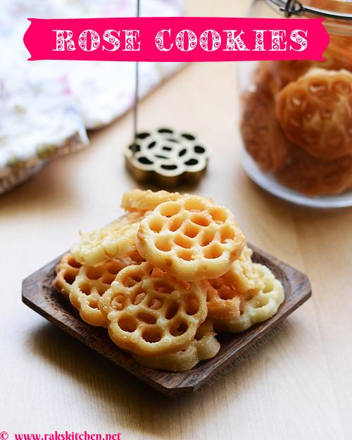 achu-murukku-recipe (1)