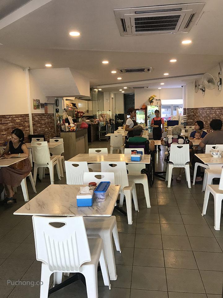 kah-heong-restaurant-interior