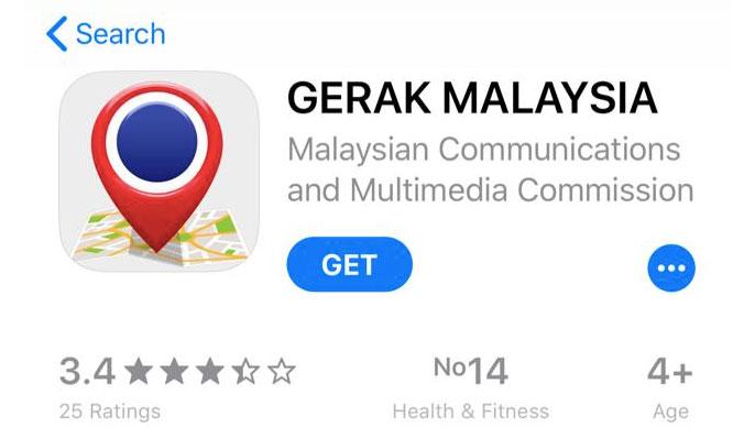 gerak-malaysia