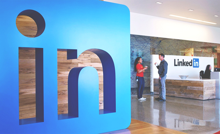 linkedin-office