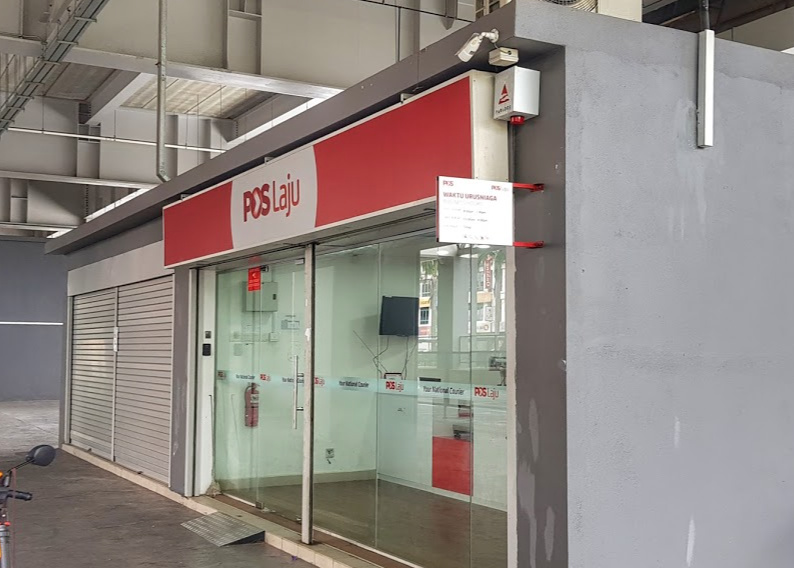 pos-laju-kiosk
