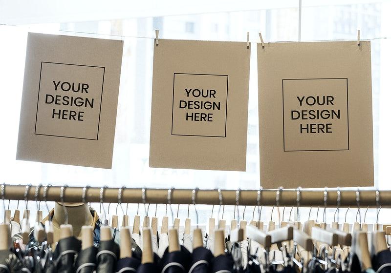 t-shirt printing shop