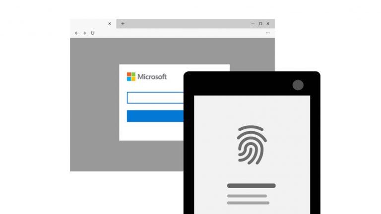 201218-Microsoft-Authenticator-Password-Manager-1-768x432