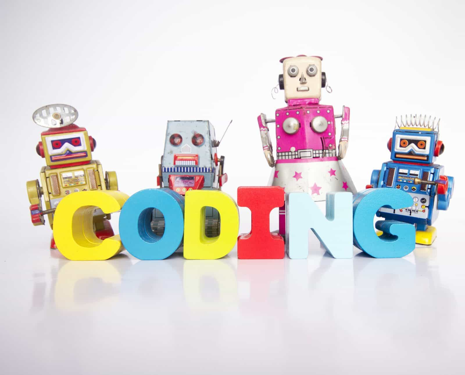 Best-Coding-Robot-Toys-Featured-Image