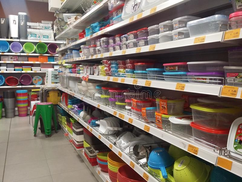 sale-commercial-center-household-products-plastic-basin-sale-mall-supermarket-household-items-kitche-114588016