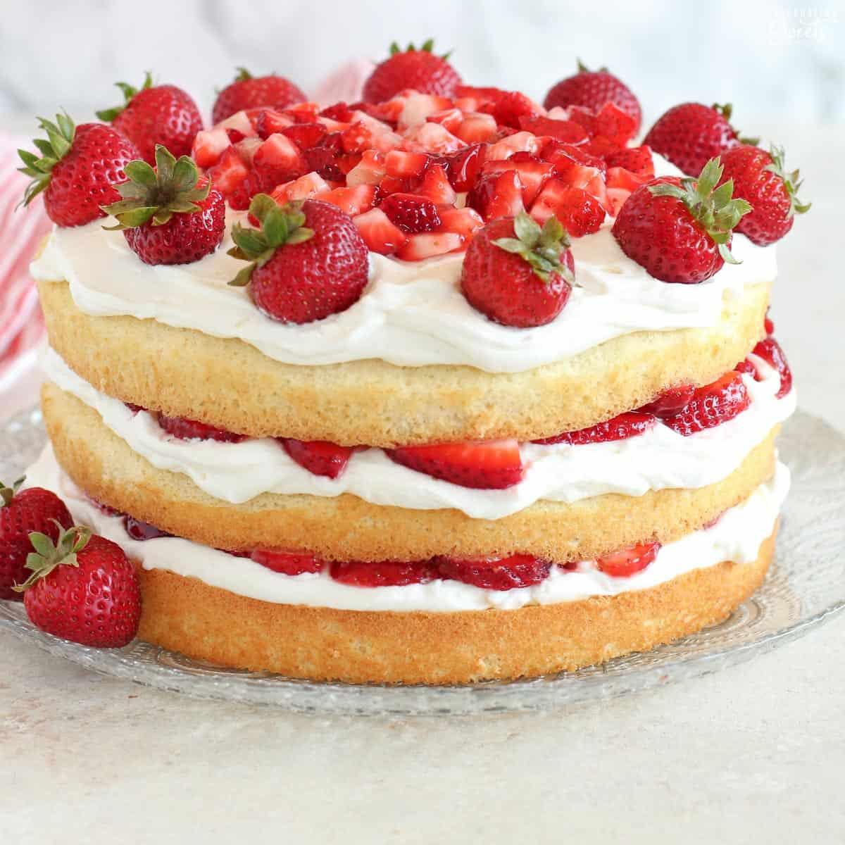 Strawberry-Shortcake-Cake-1-1