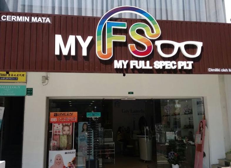 my-full-spec