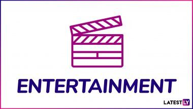 Latestly-Entertainment-380x214