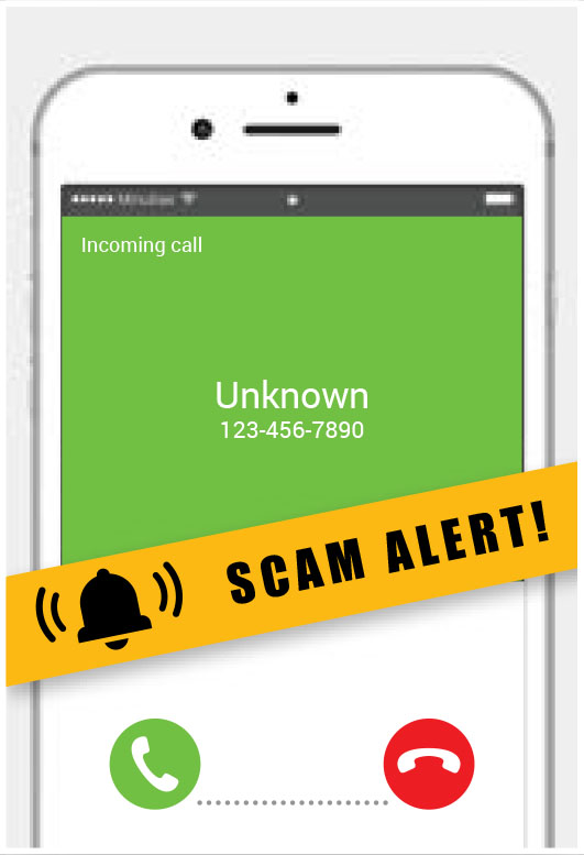 pic-call-scam