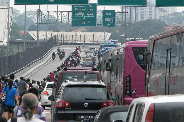 Emak-Causeway-260714e_2x