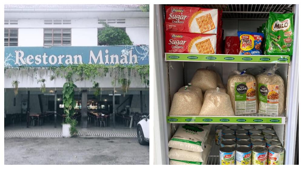 penang_foodbank
