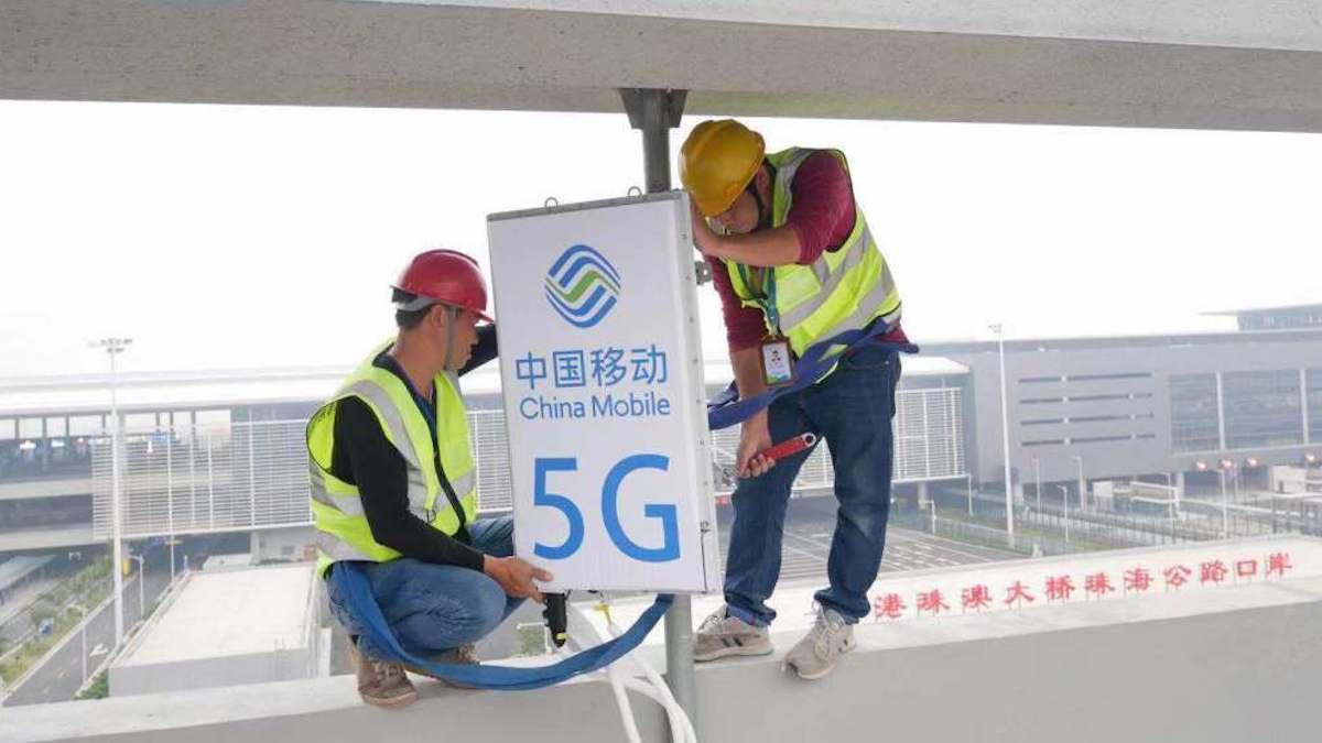 China-Mobile-5G