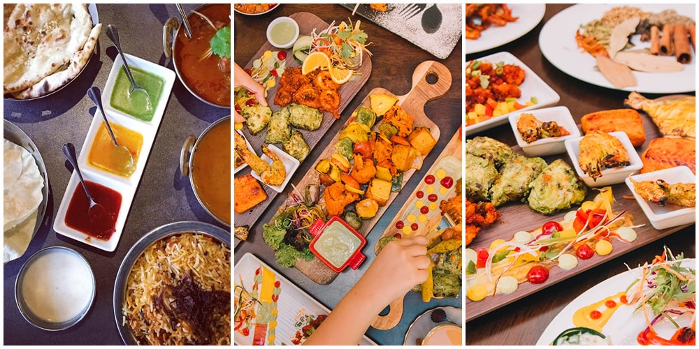 8-Must-Try-Indian-Restaurants-This-2019-min