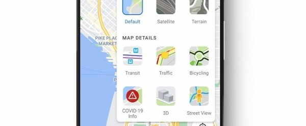 google-maps-gets-another-update-on-android-new-major-feature-announced-149144-7